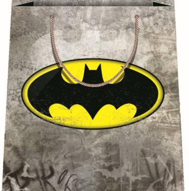 Shopper Batman new