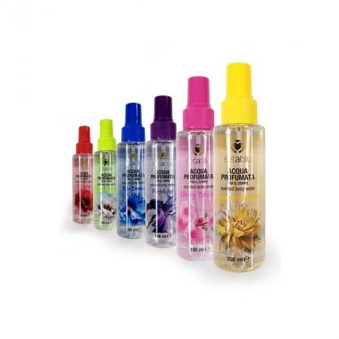 Acqua Profumata 100ml